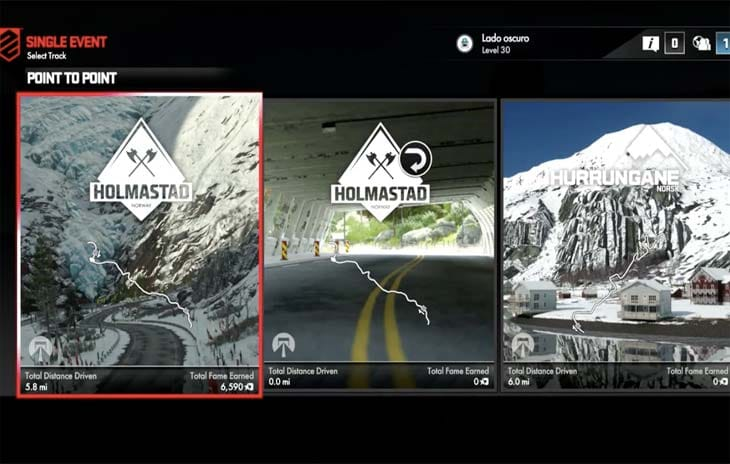 DriveClub-extreme-weather-maps