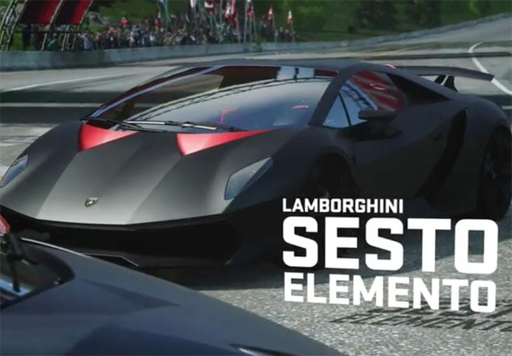 Driveclub-Lamborghini-DLC-dated