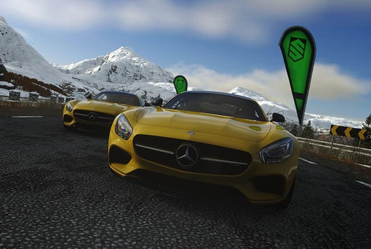 Driveclub-PS4-DLC-new-AMG-GT