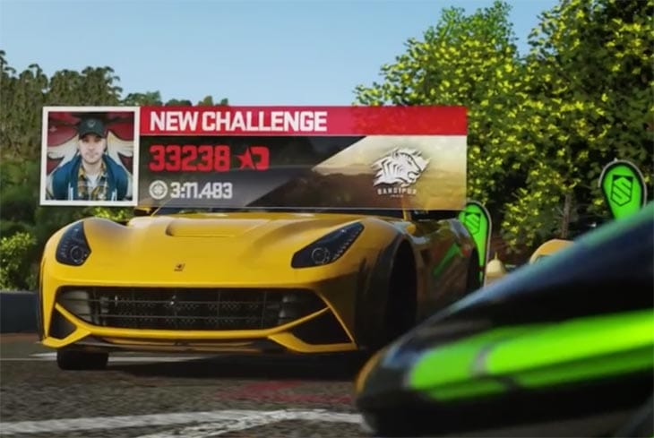 Driveclub-PS4-online-challenges-now-desired