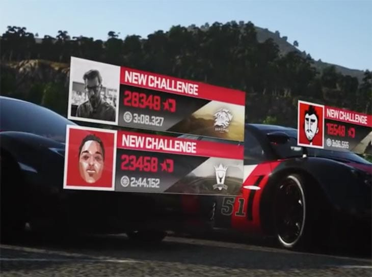 Driveclub-PS4-problems-challenges