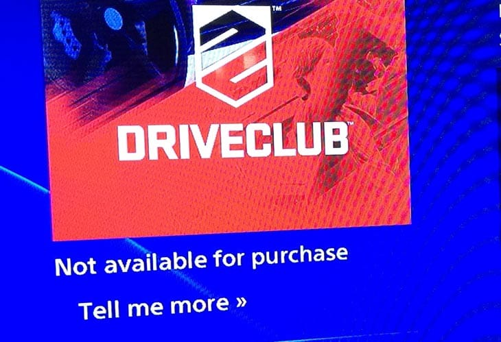 Driveclub-full-game-upgrade
