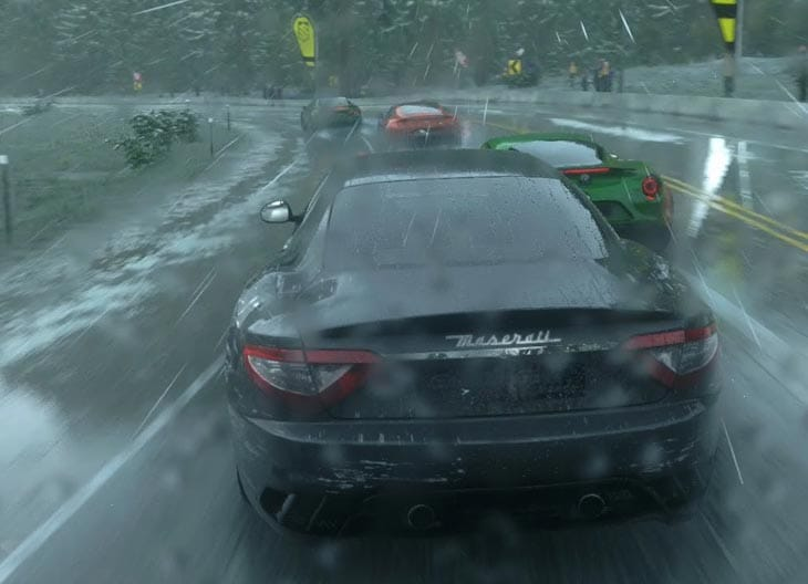Driveclub-update-may