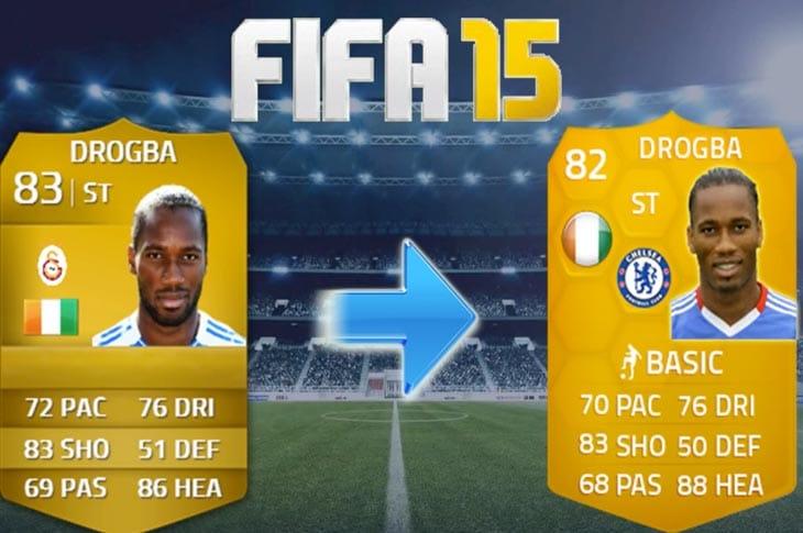Drogba-Chelsea-FIFA-transfer-downgrade
