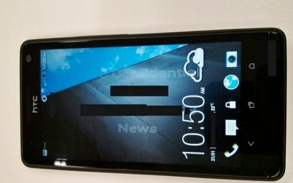 Droid DNA Plus release, Verizon's answer to HTC M7