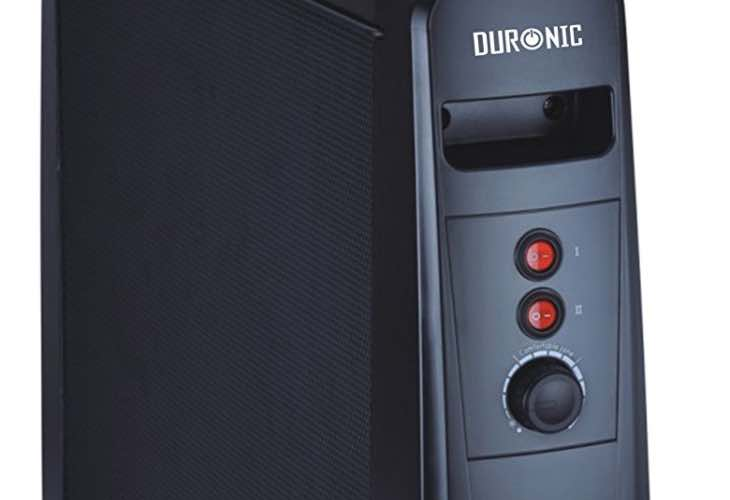 duronic-hv101-black-mica-panel-heater