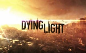 Dying Light digital price vs. Tesco and GAME UK