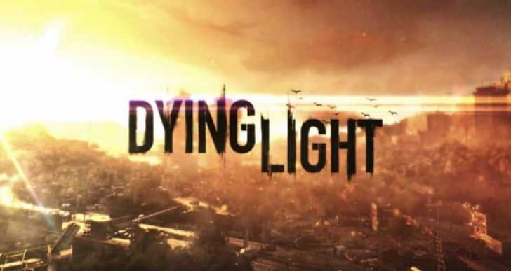 Dying Light digital price vs. Tesco and GAME UK