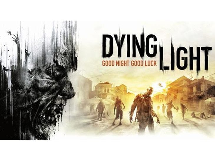 Dying-Light-release-delayed