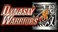 Dynasty-Warriors-8-gains-PS4-release