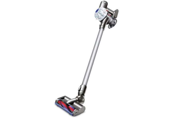 dyson-v6-flexi-cordless-handstick-positive-reviews