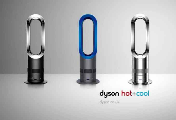dyson fans best price during high demand product reviews net. Black Bedroom Furniture Sets. Home Design Ideas