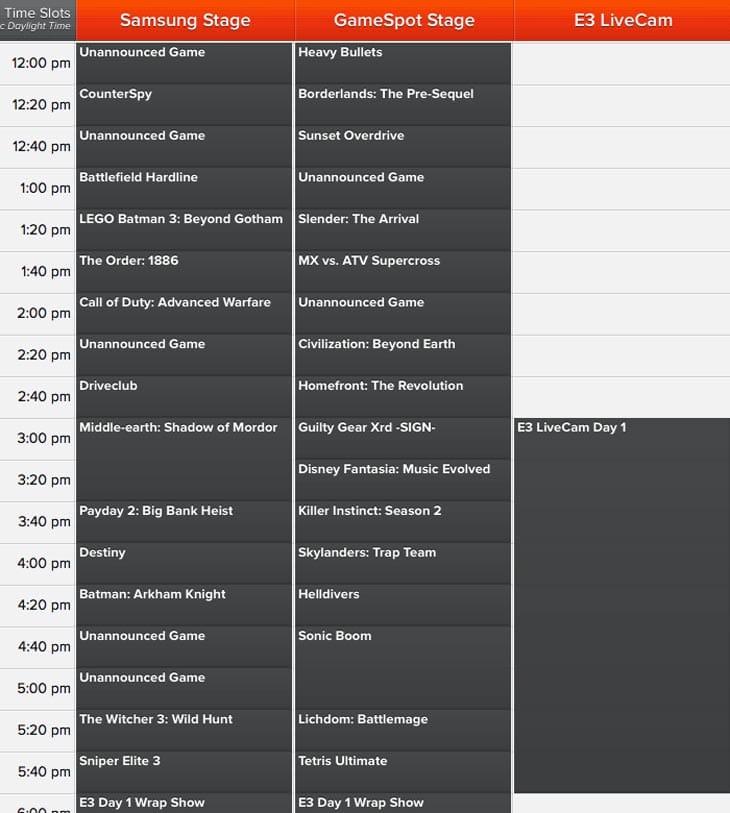 E3-2014-show-day-1