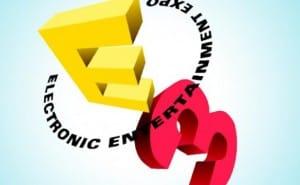 E3 2014 unannounced game times