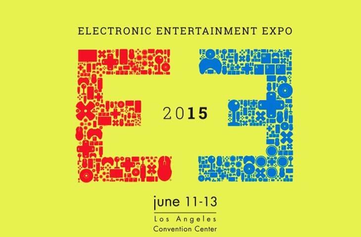 E3-2015-june