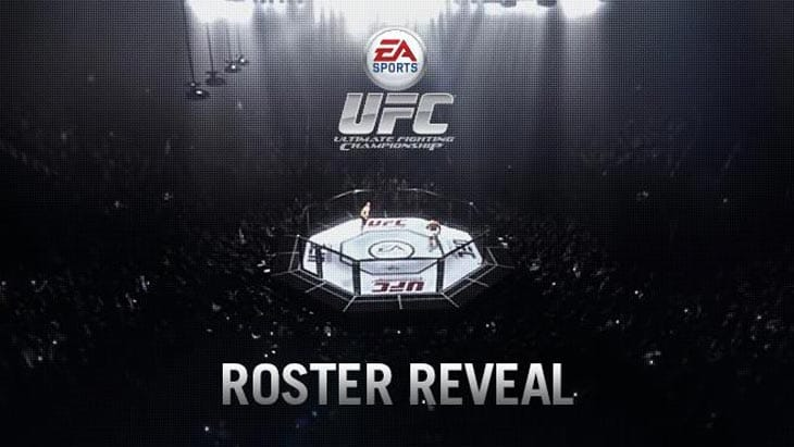 EA-SPORTS-UFC-roster-reveal