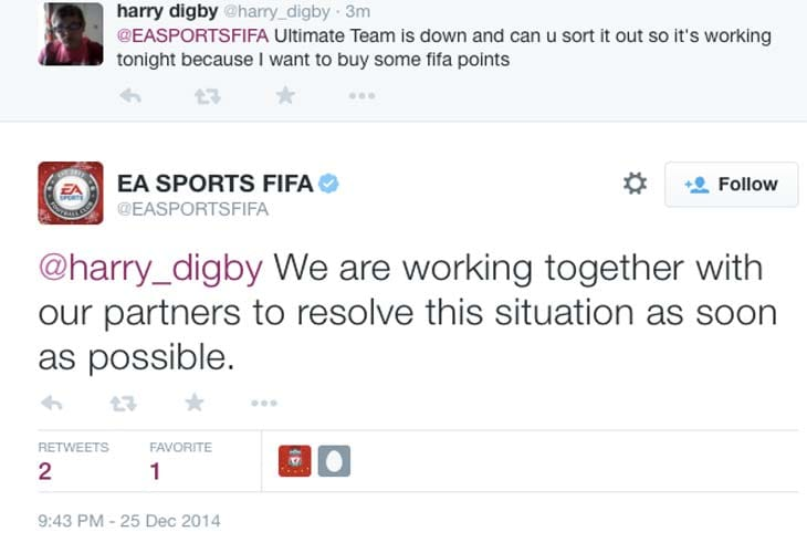 EA-partners-FIFA-15-servers-down