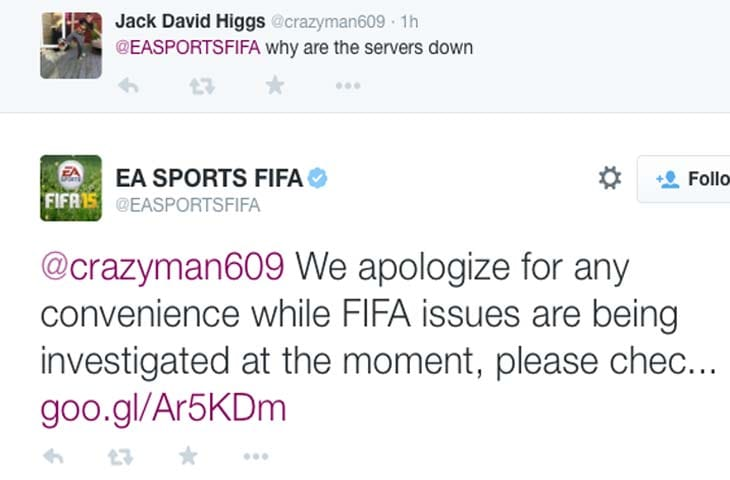EA-report-FIFA-15-servers-down-on-Twitter