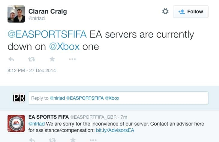 _EA-servers-are-currently-down-Xbox-one