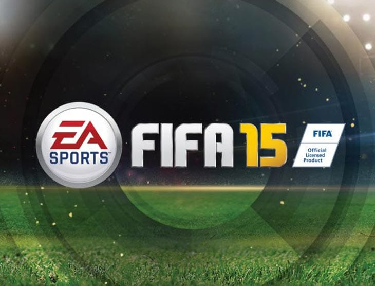 EA servers down on March 9 in FIFA 15 UT