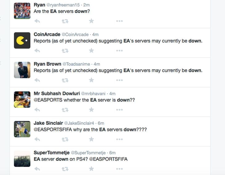 EA-servers-down-oct-11