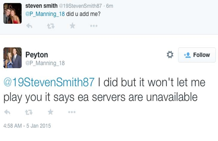 EA-servers-down-on-Jan-5