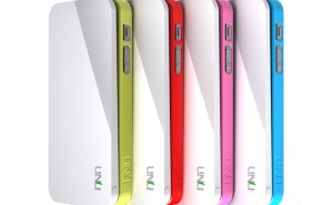 iPhone 5 battery case options for extended life