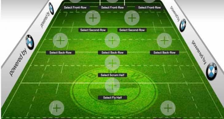 Fantasy Rugby World Cup interactive ESPN with 2015 PDF