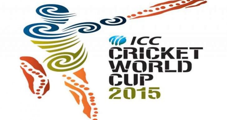 ESPN update for live ICC Cricket World Cup scores