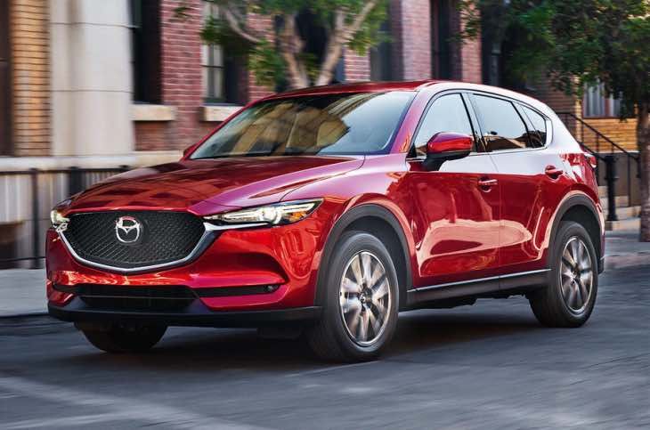 eagerness-to-review-2017-mazda-cx-5-changes