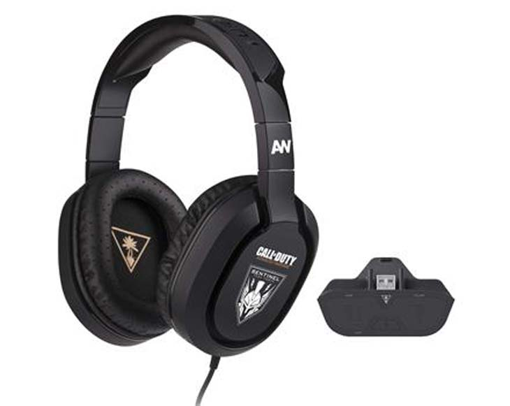 Ear-Force-Call-of-Duty-Sentinel-Task-Force-Gaming-Headset