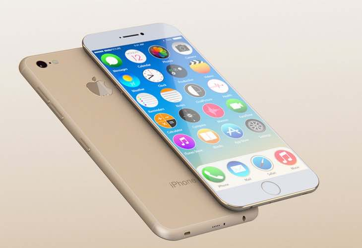 when will the next iphone be released next iphone could get earlier release date in 2016 20606