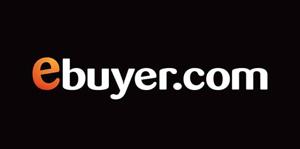 Ebuyer-black-friday