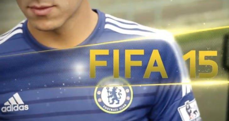 Eden Hazard skills unlikely in Man City vs Chelsea