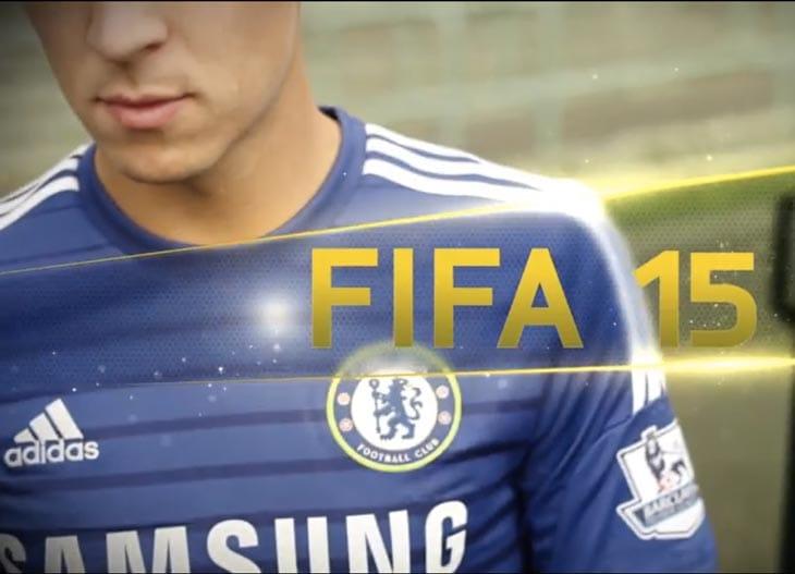 Eden Auto Sales >> Eden Hazard skills unlikely in Man City vs Chelsea ...
