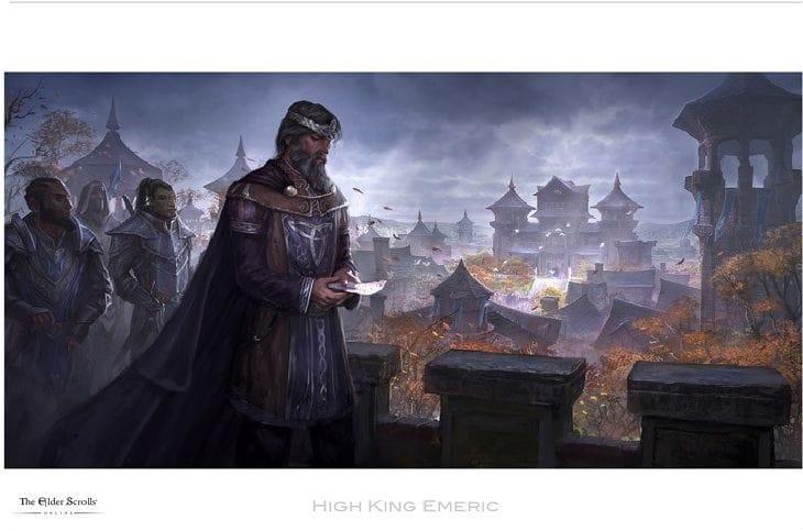 Elder-Scrolls-1