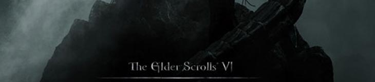 Elder-Scrolls-6-next-gen