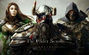 The Elder Scrolls Online PC, Mac release time