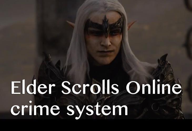 Elder-Scrolls-Online-crime-system