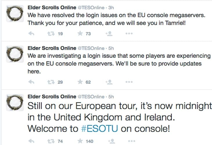 Elder-Scrolls-Online-eu-launch