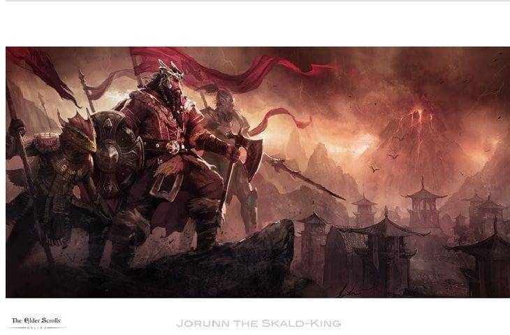 Elder-Scrolls3
