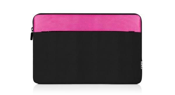 Incipio Microsoft Surface case, ideal when traveling