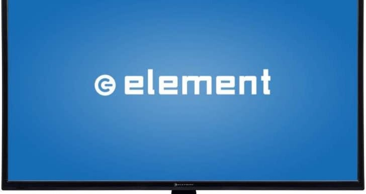 Element 40-inch ELEFW408 HDTV price helps review verdict