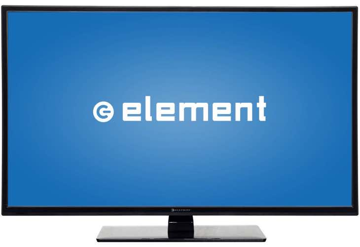 element-40-inch-elefw408-40-hdtv-review