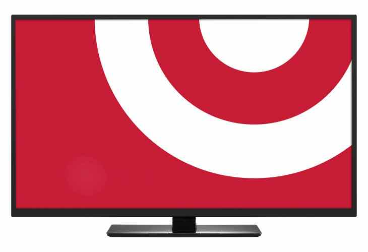 reviews for element 50-inch 1080p led hdtv