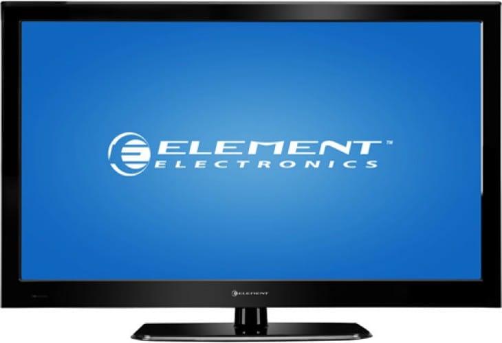 Element Elchw402 And Eldfw406 40