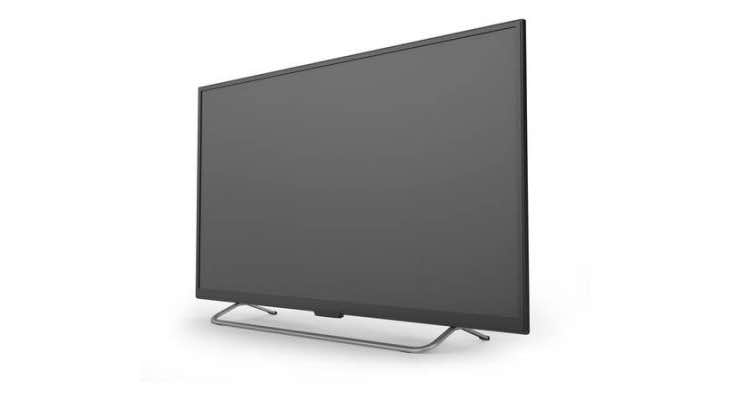 element-elefw3916-39-inch-tv-price