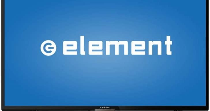 Element ELEFW3916 39-inch TV with mixed reviews