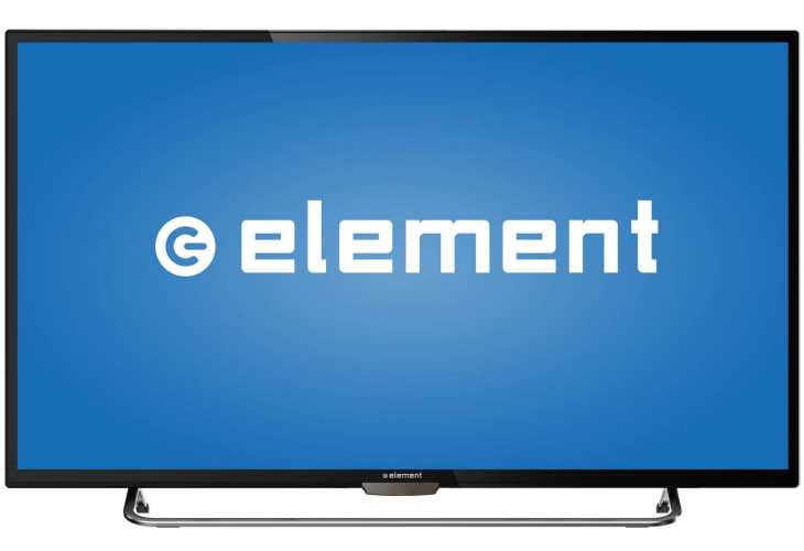 element-elefw3916-39-inch-tv-with-mixed-reviews