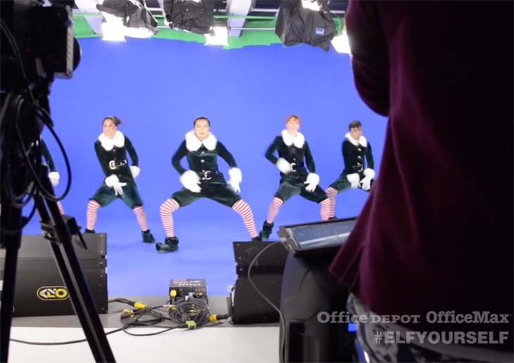 Elf-Yourself-Behind-the-Scenes